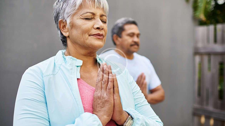 Tips For Living a Longer Life