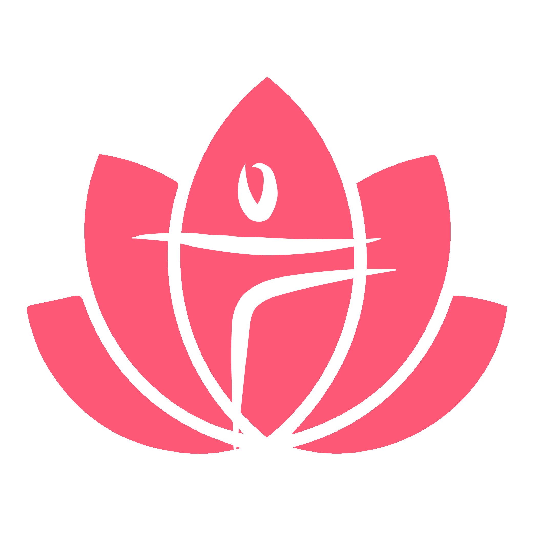 https://kamlayoga.com/wp-content/uploads/2020/03/logo-hatha-yoga.png