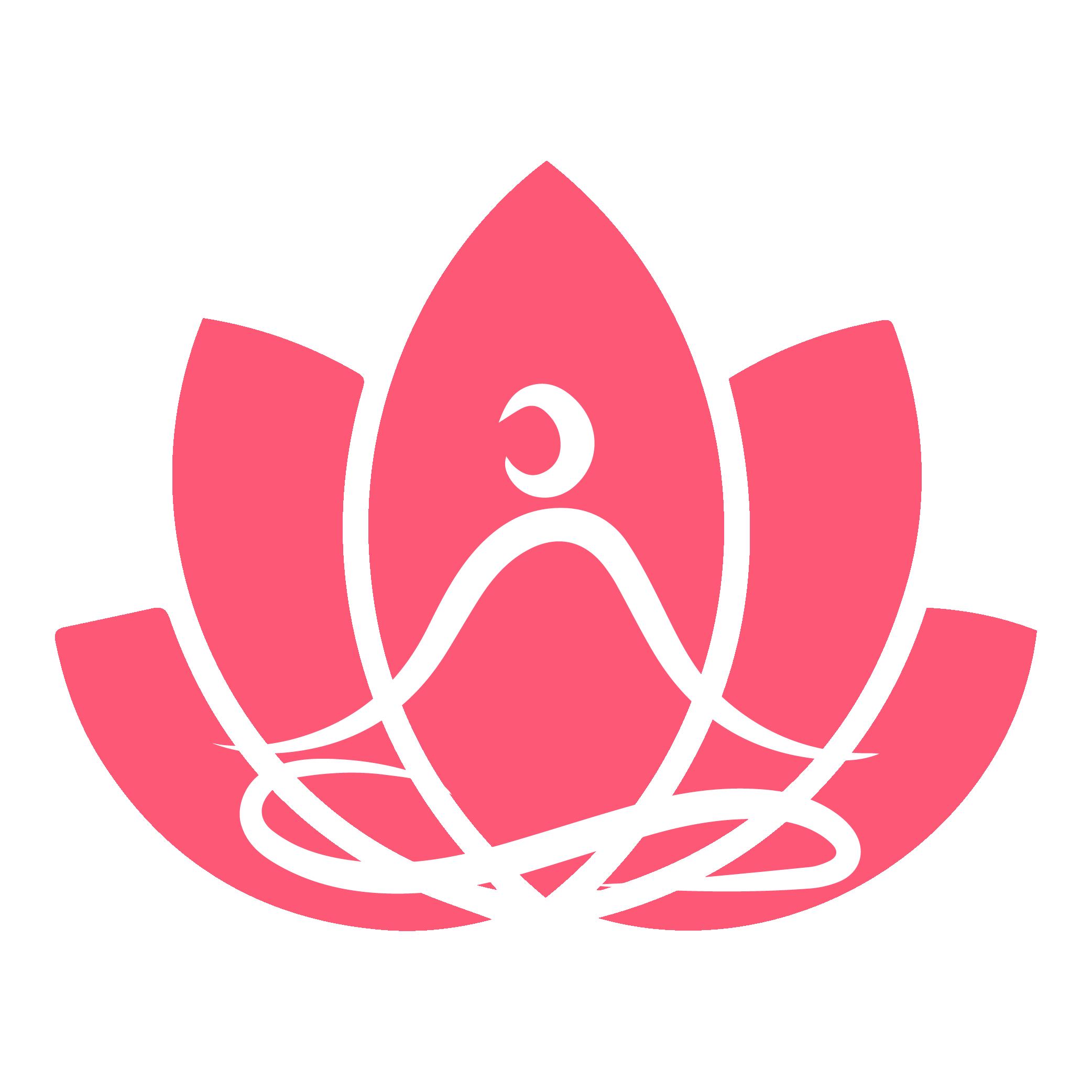 https://kamlayoga.com/wp-content/uploads/2020/03/logo-nidra-yoga.png