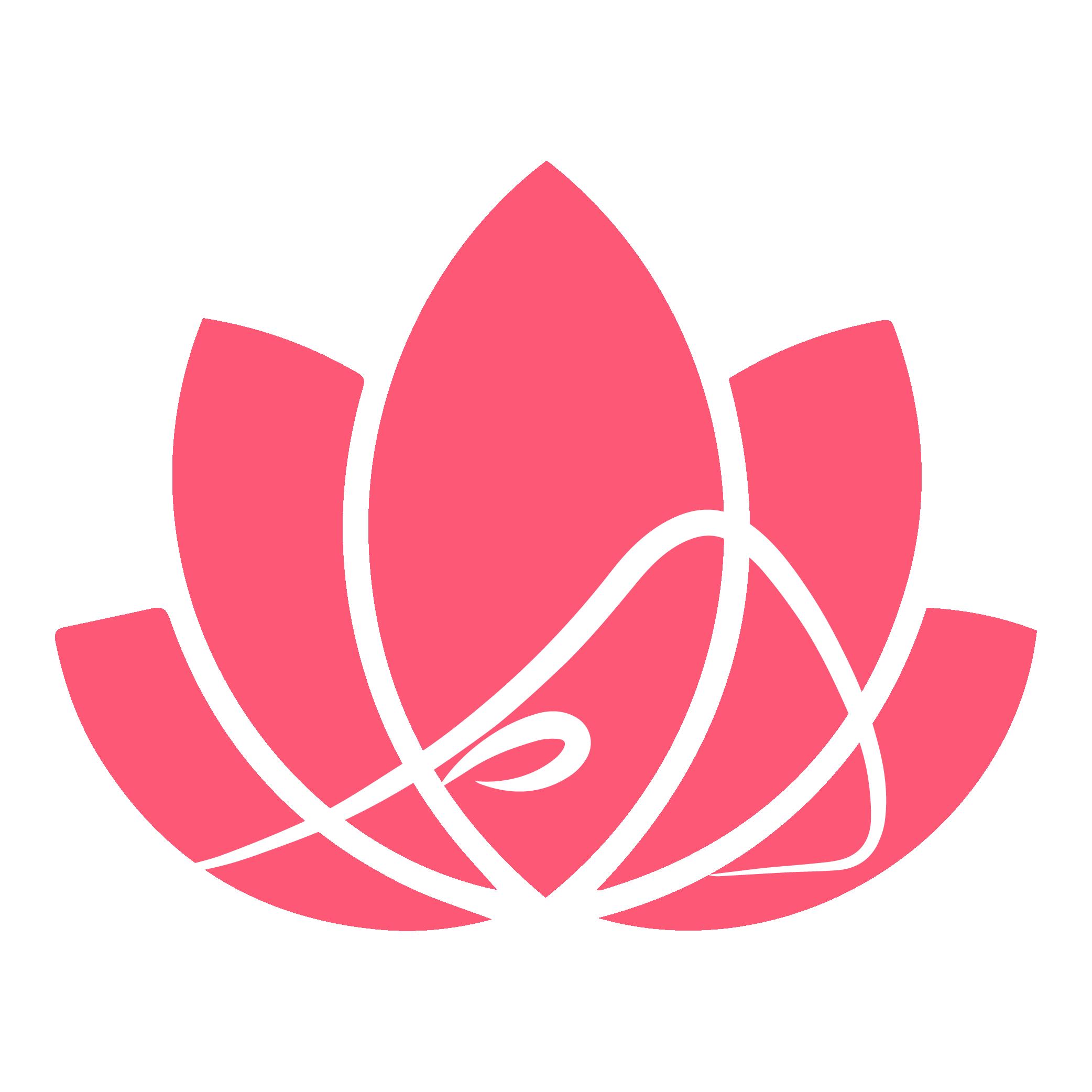 https://kamlayoga.com/wp-content/uploads/2020/03/logo-vinyasa-yoga.png