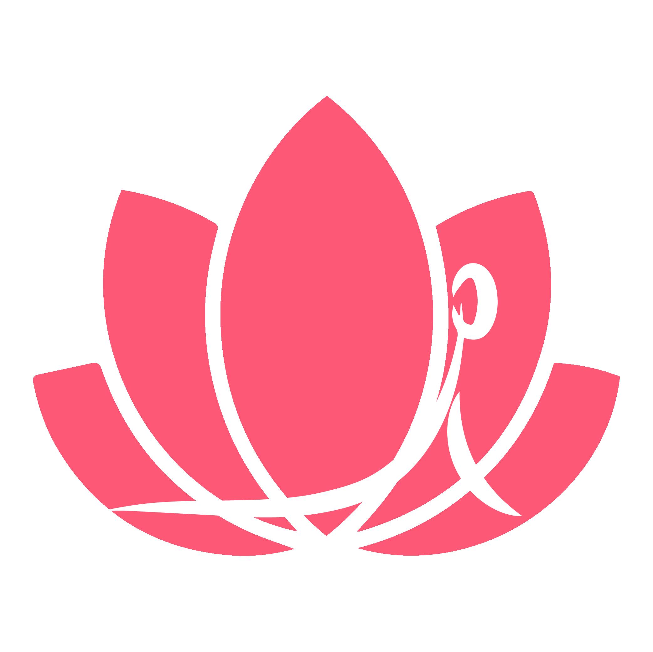https://kamlayoga.com/wp-content/uploads/2020/03/logo-yin-yoga.png